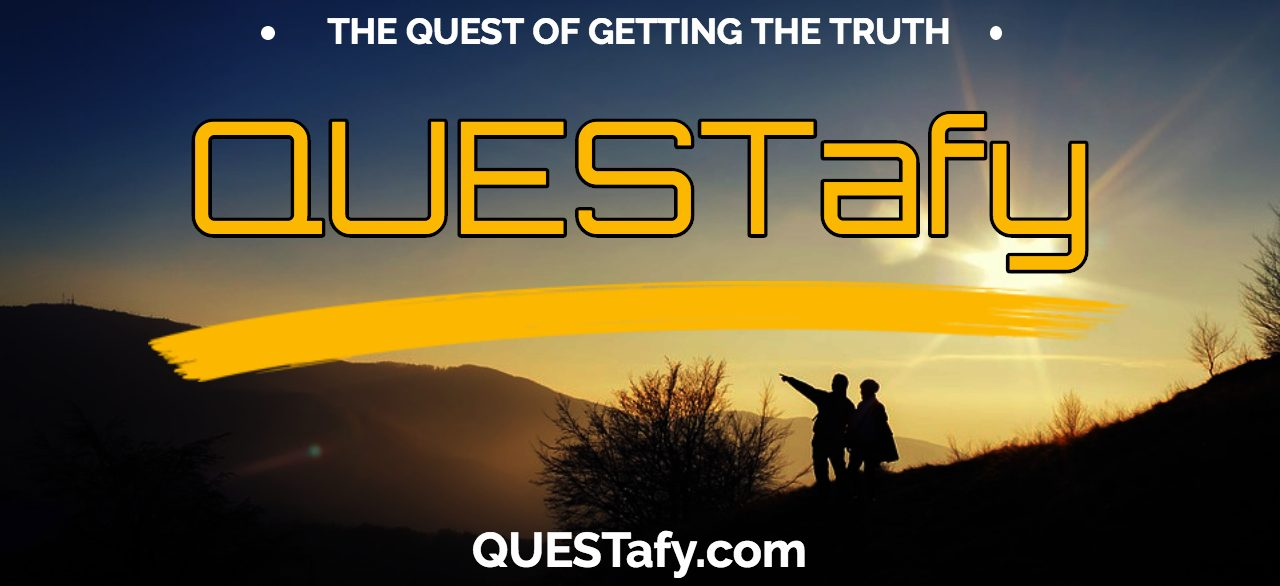 Questafy