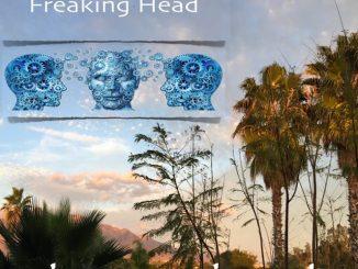 Just Inside My Freaking Head